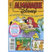 -disney-almanaque-disney-320