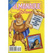 -disney-almanaque-disney-324