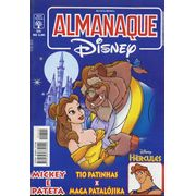 -disney-almanaque-disney-325