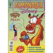 -disney-almanaque-disney-327