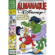 -disney-almanaque-disney-329