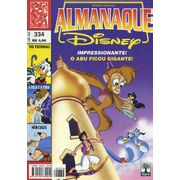 -disney-almanaque-disney-334