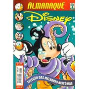 -disney-almanaque-disney-339