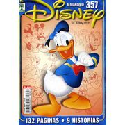 -disney-almanaque-disney-357