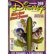 -disney-almanaque-disney-360