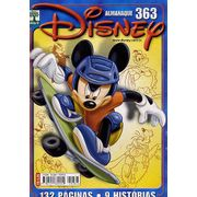 -disney-almanaque-disney-363