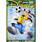 -disney-almanaque-disney-365