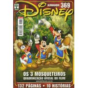-disney-almanaque-disney-369