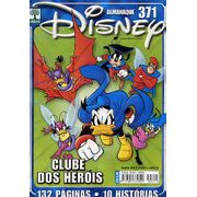 -disney-almanaque-disney-371