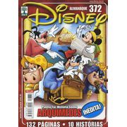 -disney-almanaque-disney-372