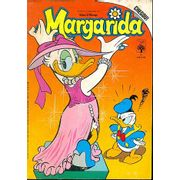 -disney-margarida-001