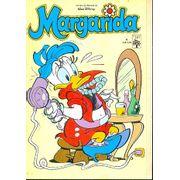 -disney-margarida-004