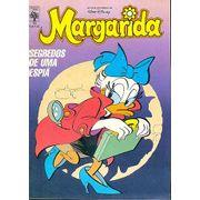 -disney-margarida-014