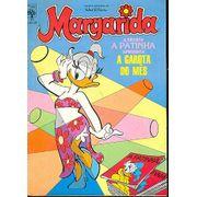 -disney-margarida-015