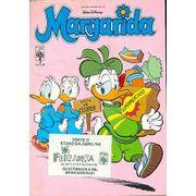 -disney-margarida-009