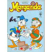 -disney-margarida-010