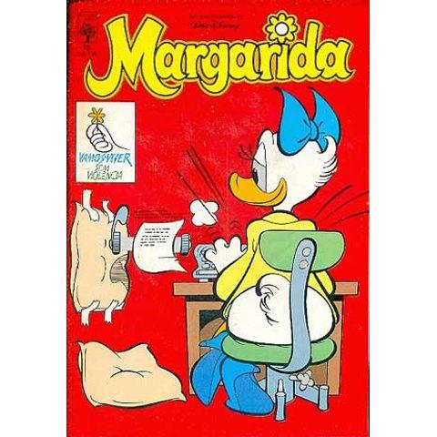 -disney-margarida-019