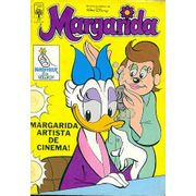 -disney-margarida-021