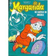 -disney-margarida-022