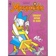 -disney-margarida-024
