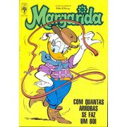 -disney-margarida-028