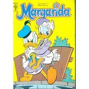 -disney-margarida-035