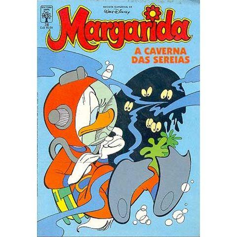 -disney-margarida-036