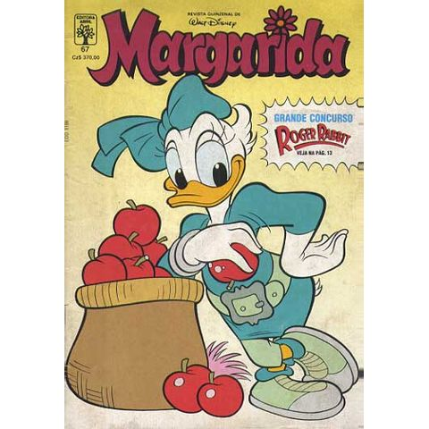 -disney-margarida-067