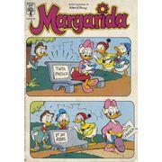 -disney-margarida-045