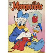 -disney-margarida-077