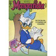 -disney-margarida-083