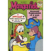 -disney-margarida-090