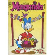 -disney-margarida-104