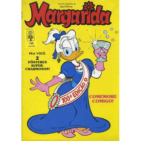 -disney-margarida-100
