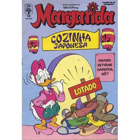 -disney-margarida-106