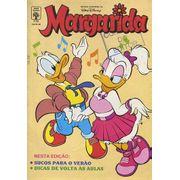 -disney-margarida-119