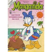 -disney-margarida-141