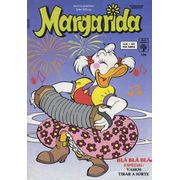 -disney-margarida-154