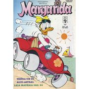 -disney-margarida-167