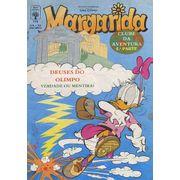-disney-margarida-179