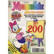 -disney-margarida-200
