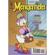 -disney-margarida-205