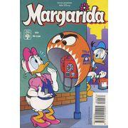 -disney-margarida-234