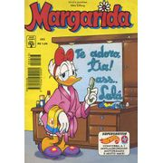 -disney-margarida-243