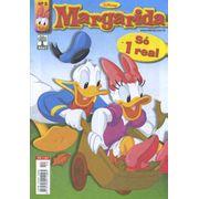 -disney-margarida-2-s-02