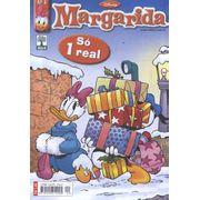 -disney-margarida-2-s-04