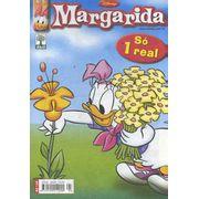 -disney-margarida-2-s-05