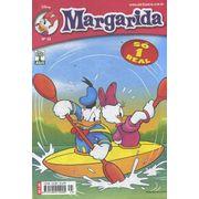-disney-margarida-2-s-25