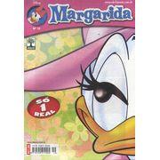 -disney-margarida-2-s-19