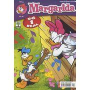 -disney-margarida-2-s-16